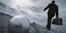 Empresas morosas: 6 consejos útiles para evitar impagos