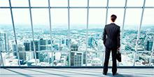 Por qué un Directivo corre más riesgos que un empleado