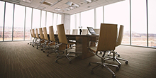 Modernizar el entorno laboral