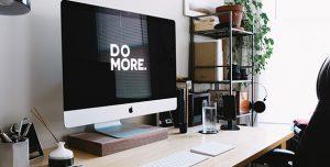 Enemigos de la productividad para un directivo