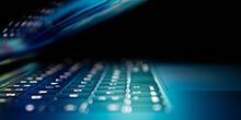 Mejorar la seguridad en internet para las empresas