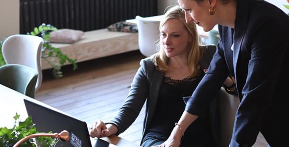 ¿Qué aporta un corredor de seguros a sus clientes?
