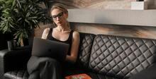 Cómo puede el directivo de un negocio blindar su patrimonio personal