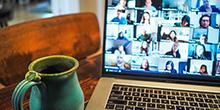 Negociar con éxito en un entorno digital