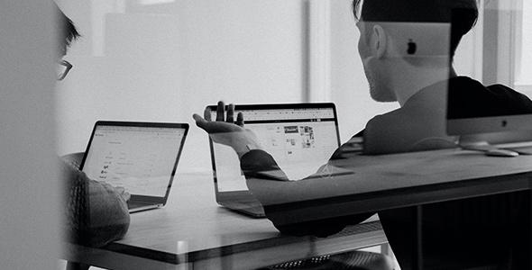 Cómo presentar un proyecto de empresa a inversores